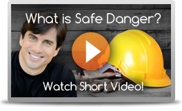Discover Safe Danger
