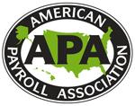 American Payroll Association