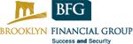 Brooklyn Financial Group