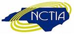 North Carolina Telecommunications Industry Association