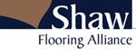 Shaw Flooring Alliance