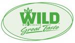 WILD Flavors, Inc.